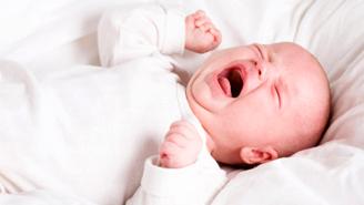Clémence Moulon, chiropracteur : « La chiropraxie aide les problèmes d'allaitement maternel »