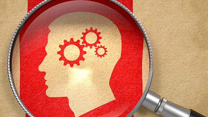 Occitanie : quand une psychologue du travail facilite le recrutement