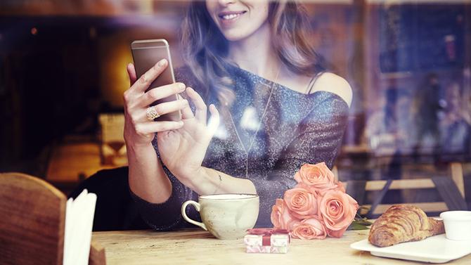 5 meilleurs sites de rencontre et applis pour trouver l'amour en ligne - meetingair-saintdizier.fr