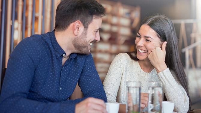 recherche amitié homme femme celibataire exigeant