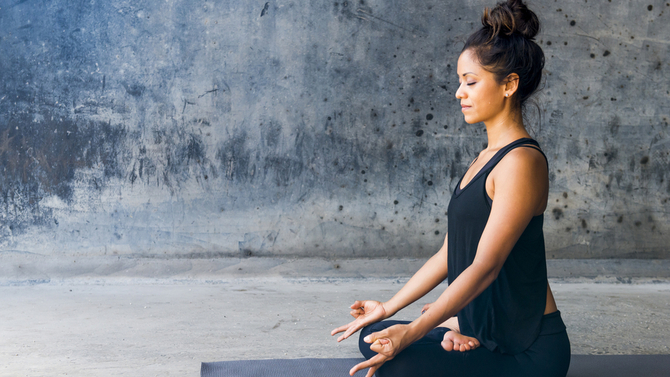 5 techniques de méditation à adopter