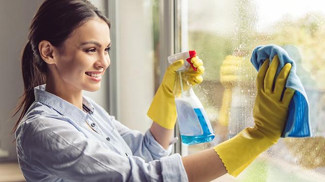 Offres d'emploi de femmes de ménage - Jobs près de chez vous | Yoopies