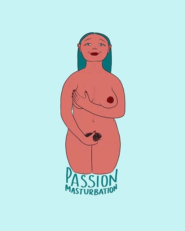 Sexuelle penetration definition