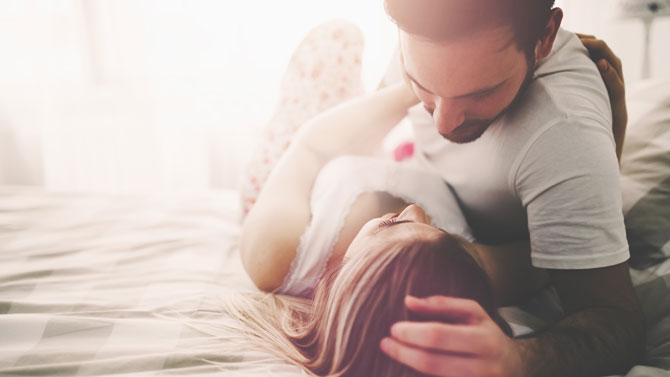 Comment faire un bébé quand on est une femme seule ?